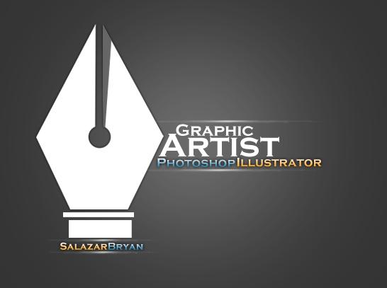 pen tool logo by tugztakz on deviantart