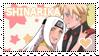 Shinarika Stamp by xCaeli