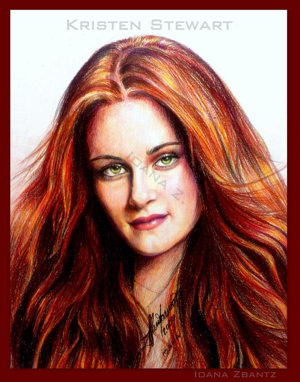 kristen stewart hairstyles 2011. Kristen Stewart Hairstyles