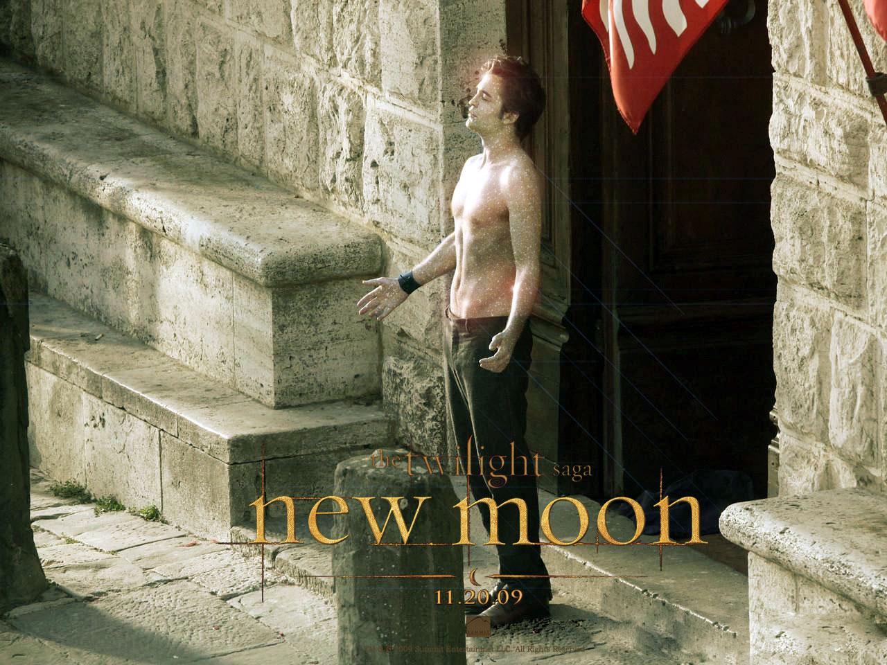 http://fc04.deviantart.net/fs43/f/2009/161/c/5/edward_cullen_new_moon_by_lildevilme.jpg