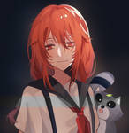 [C] Mitsuba