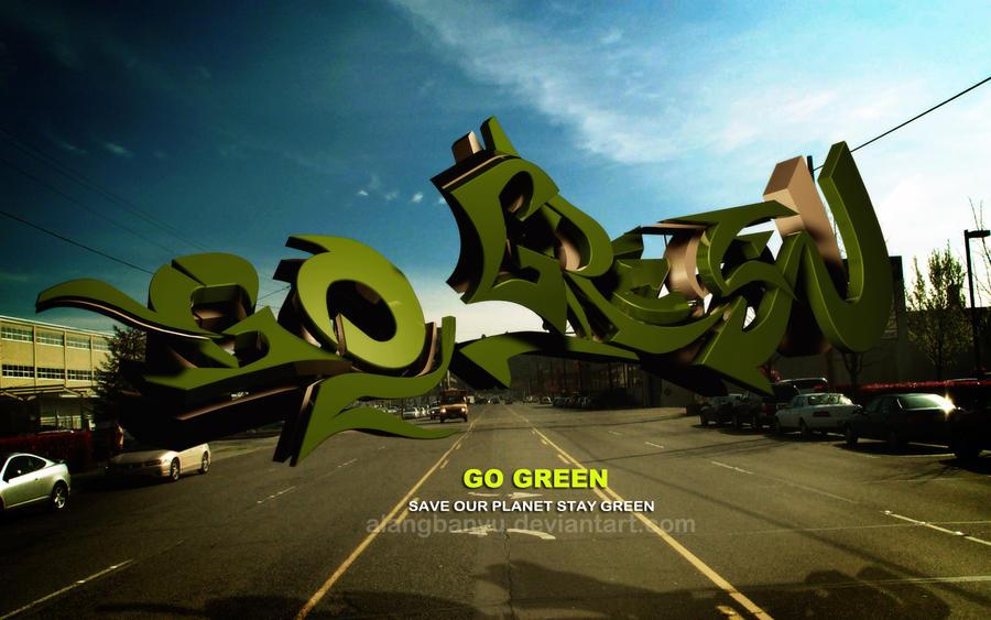 Graffity studio программа для создания граффити