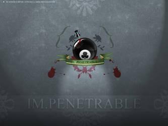 im.penetrable