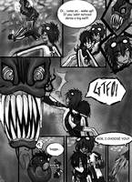 Ink meets Kip page 4 by godofthewaffles0