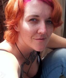 RavenNamid's Profile Picture