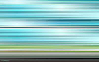 Speed of Light Dreamscene by Mazaar