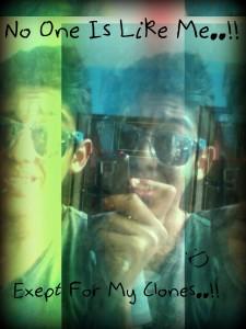 etzongarcia's Profile Picture