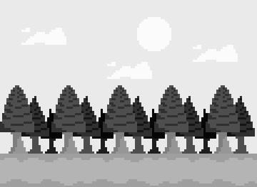 [Galería] Quote's Pixel World Pixel_test_5___tilemap_by_retrofeather-d7yyrkj