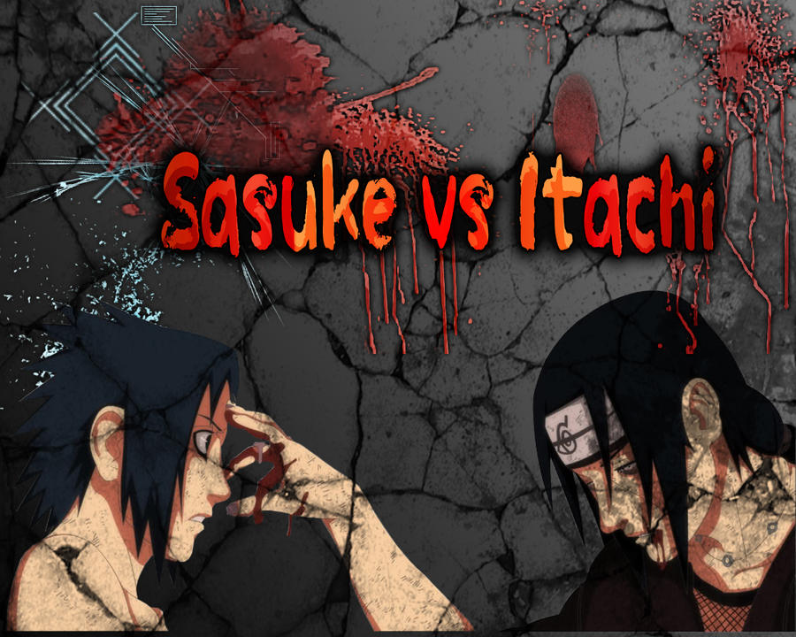 ��� ������ ������� sasuke_vs_itachi_wallpaper_by_cakypa_4ah-d36oqqm.jpg