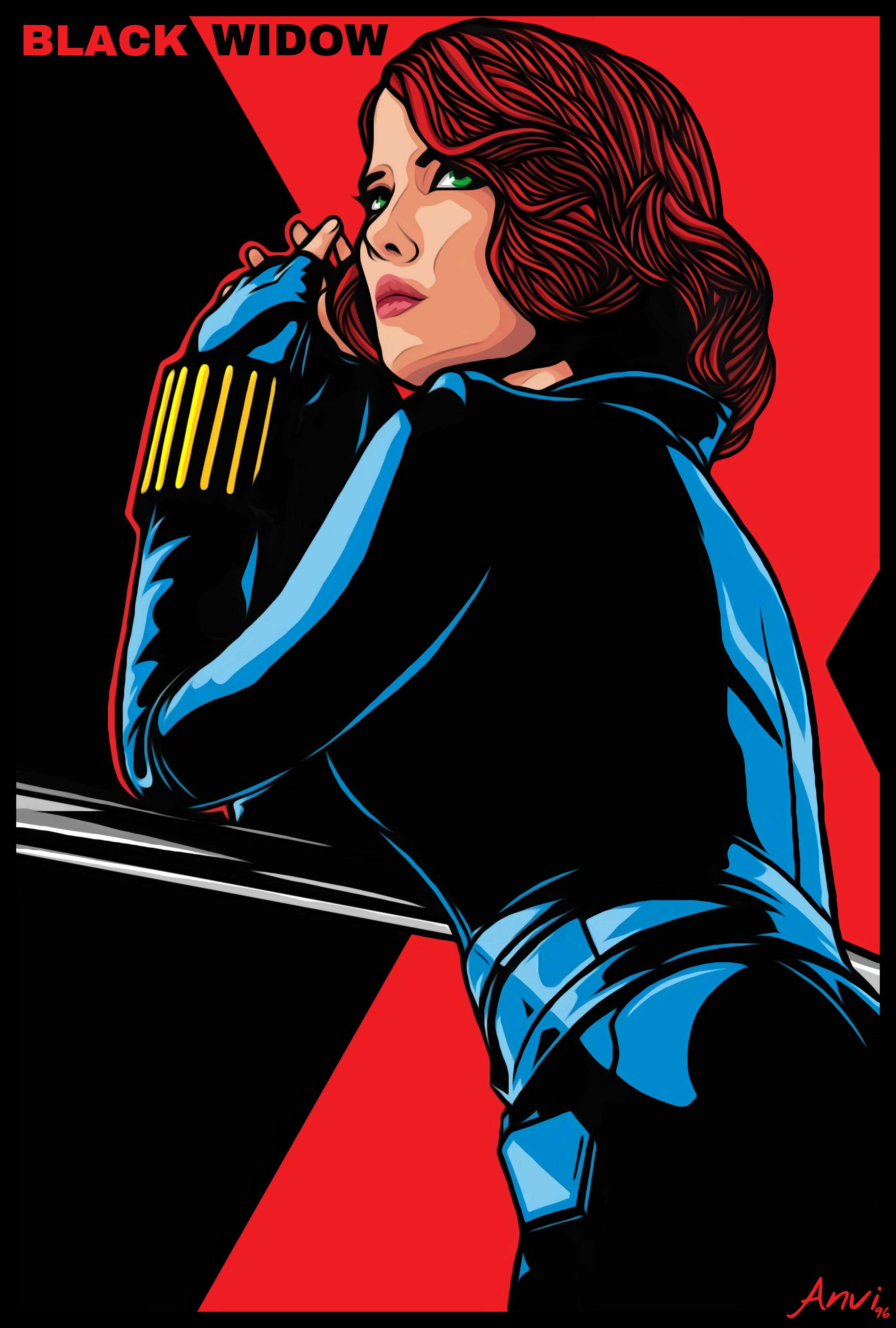 Natasha Romanoff X Reader On Marvel X Reader Fics Deviantart Последние твиты от mr nightmare (@mista_nightmare). natasha romanoff x reader on marvel x