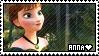 We Love Anna by stampsnstuff