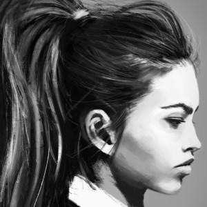 Riazzumi's Profile Picture