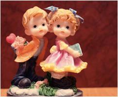 lovers by alonna-cadu