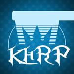 TheKHRP Logo