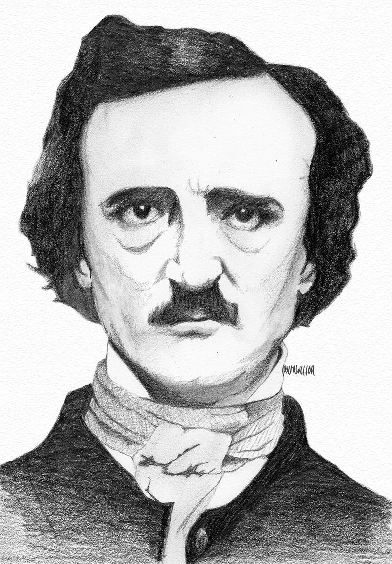 Reddit Poe   Shaper Viable Sunder Build