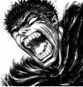 TheBatlan's Profile Picture