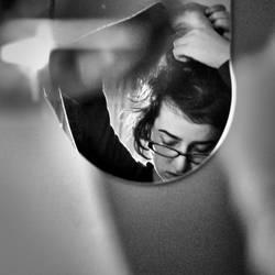 aussois by LucianDinca