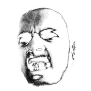 sm00ps's Profile Picture
