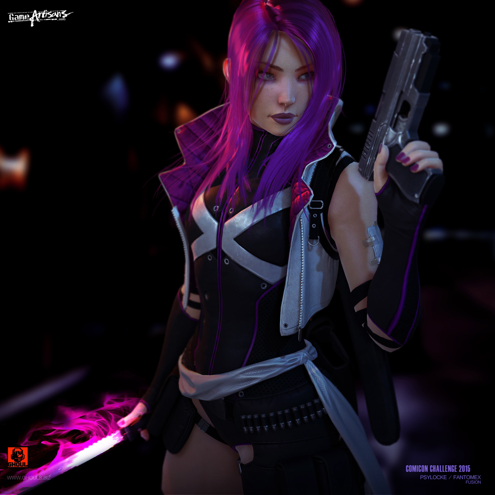psylocke_beauty_shot_by_ghoulbiz-d8ozxts.jpg