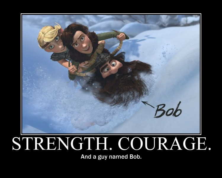 HTTYD Motivational 2 by Aitnetroma
