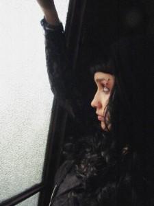 nuit-electrique's Profile Picture