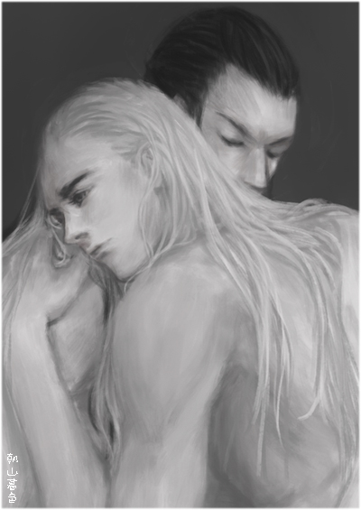 elrond and thranduil relationship quiz