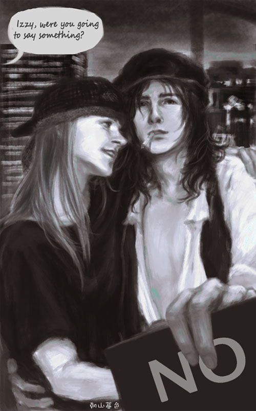 izzy_and_axl_by_royacc-d8vu64e.jpg