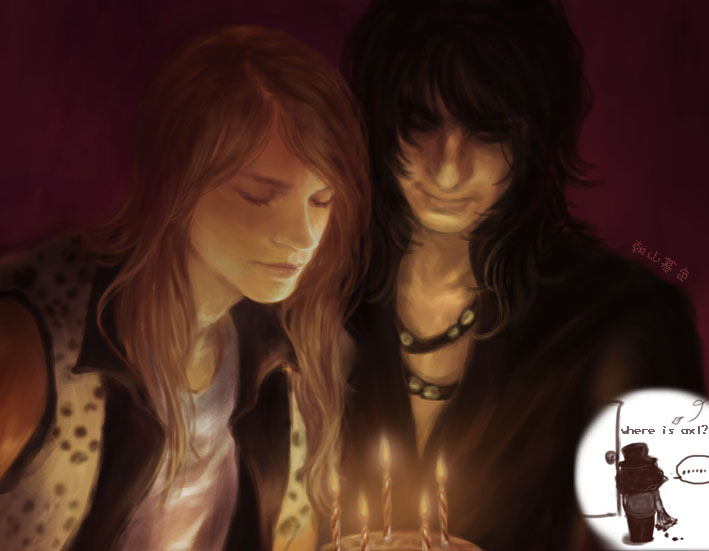 izzy_and_axl__by_royacc-d8wzlfw.jpg