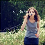 bubbles oo2