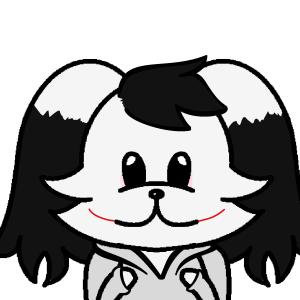 Pinkanena's Profile Picture