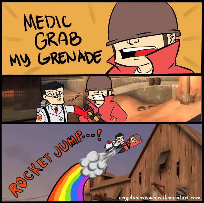 grab_my_grenade_by_angeluserosweiss d4e7odt grab my grenade by angeluserosweiss on deviantart