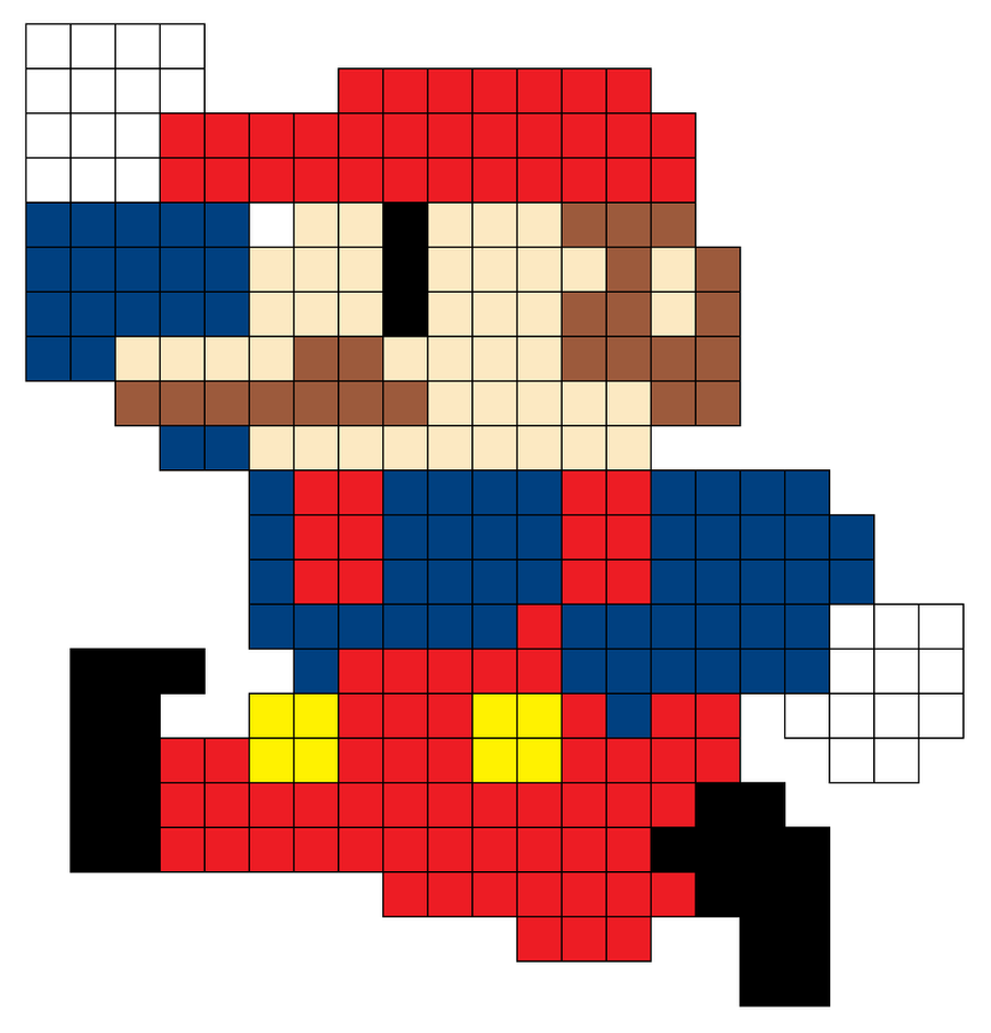 Mario Paint How To Use Mouse As Snes Mous