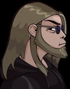 moonstrueck's Profile Picture