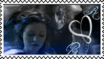 You Be Mine Forever.... Forever belle Stamp by Missykat90