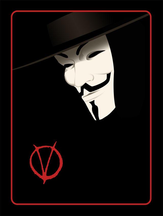 V_For_Vendetta by Heruan
