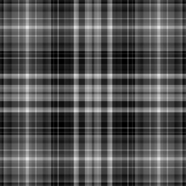 seamless plaid 0019avantegardeart on deviantart