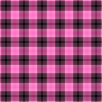 Seamless Plaid 0055 by AvanteGardeArt