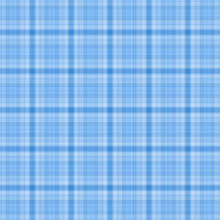 Seamless Plaid 0065 by AvanteGardeArt