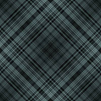 Seamless Plaid 0072 by AvanteGardeArt