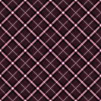 Seamless Plaid 0078 by AvanteGardeArt