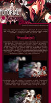 Tutorial #23- Darkness Blood
