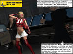 Luthor's Log Entry #19