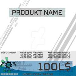 MBS-Produktlayer