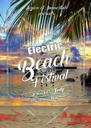 Electric Beach Festival