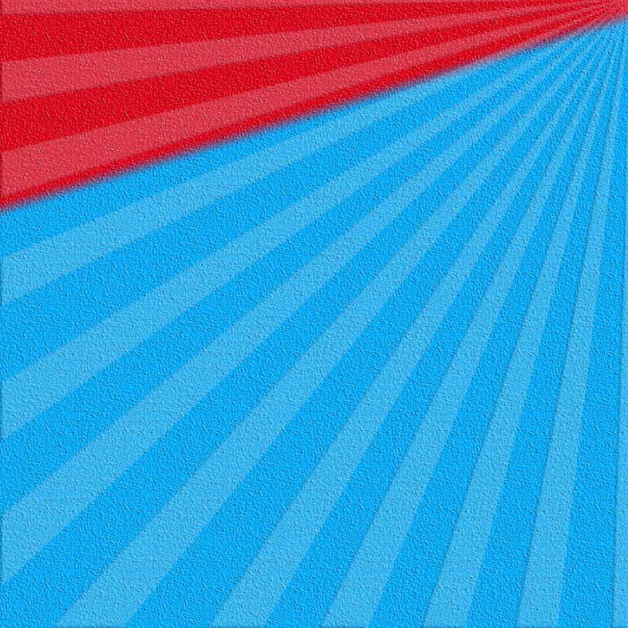 Free Rising Sun Background - 1024x1024 - Psd File by liambanfield3