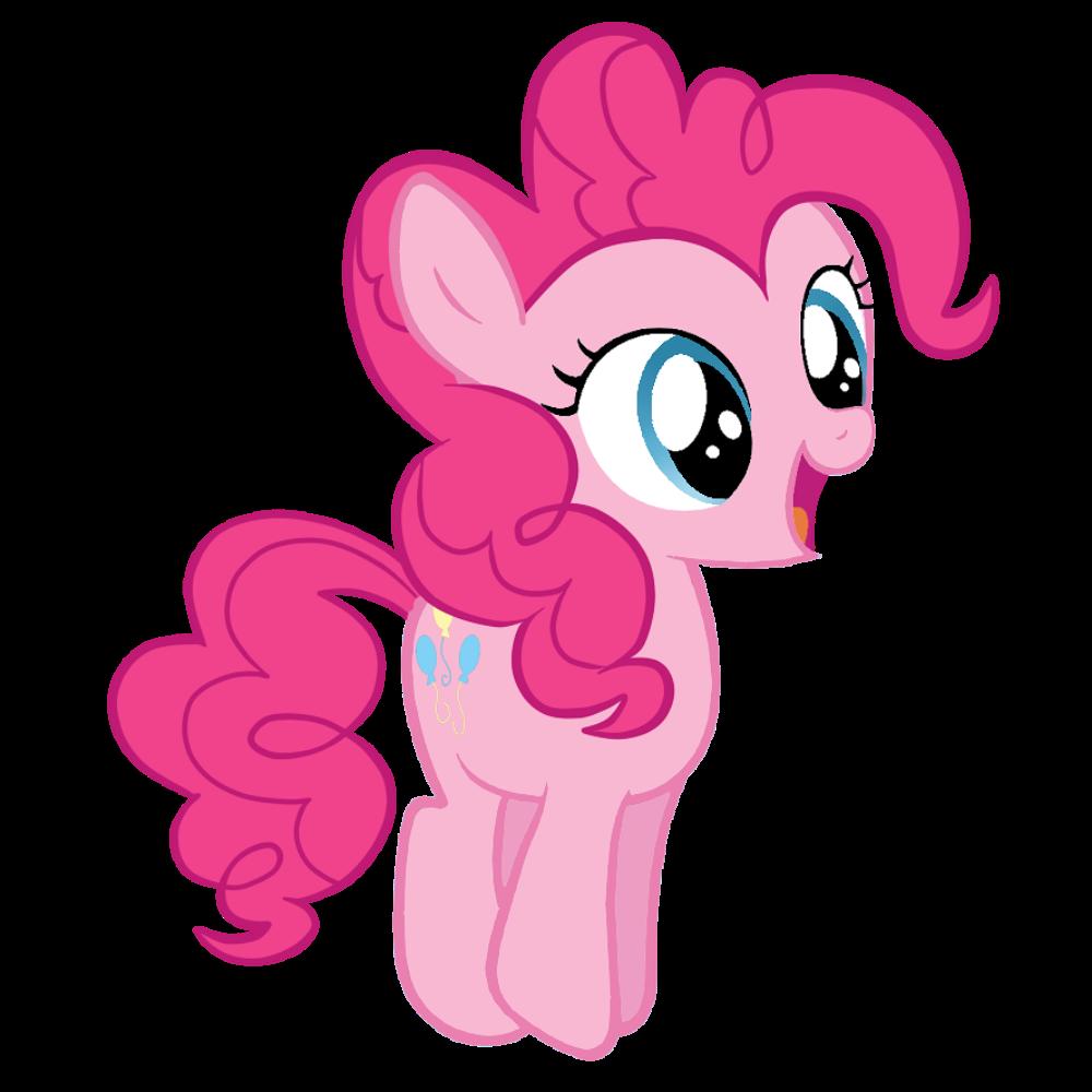 My Little Pony The Movie 2017 Western Animation  TV