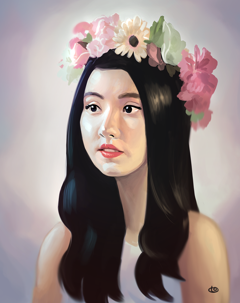 eunha_natural_by_logodos-dccoanc.png