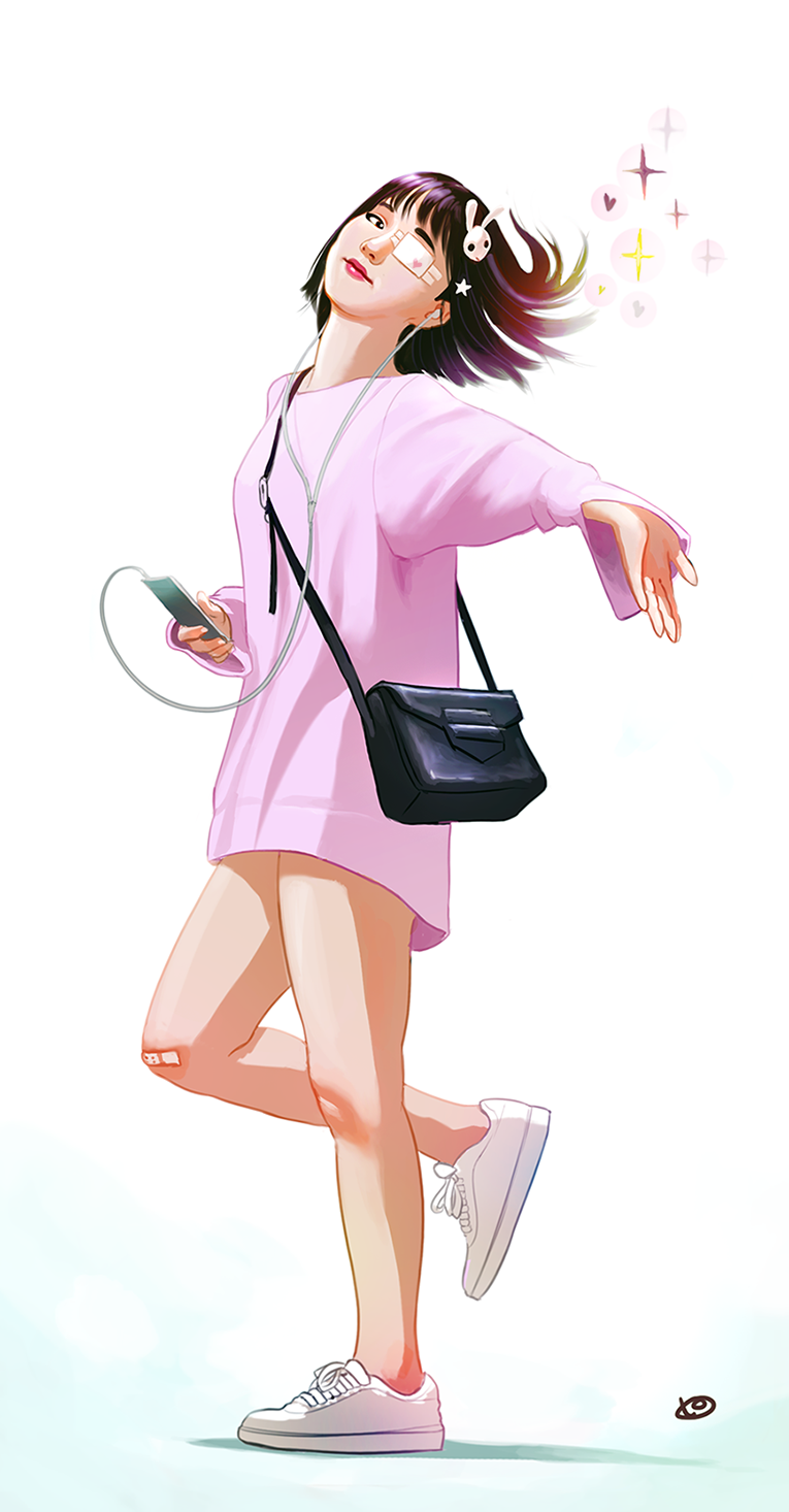 eunha_day_by_logodos-dccvx0j.png