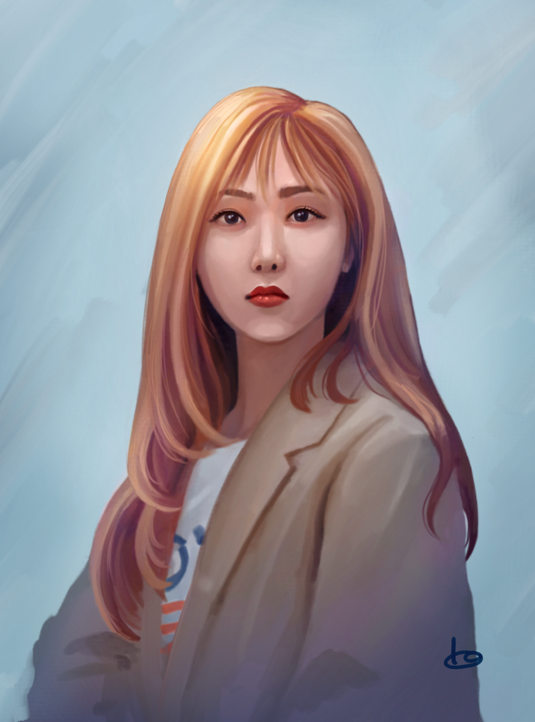 blonde_sinb_by_logodos-dcia0xw.png
