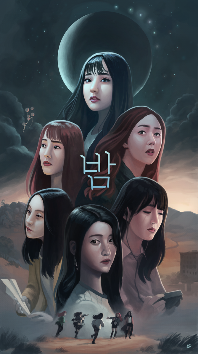 tftmn_02_by_logodos-dcpg466.png